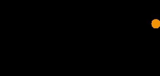 Ekilibre